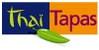 Thai Tapas_freshpack