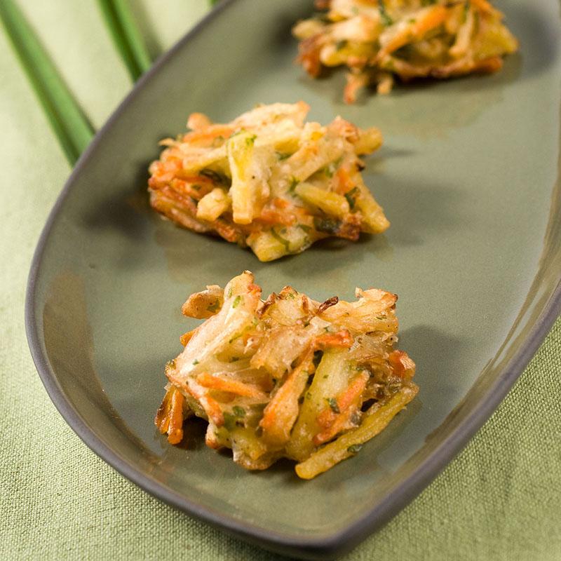 Vegetables & Side dishes Freshpack