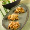Frozen VEGETABLE FRITTER_Thai Tapas 4-2-Freshpack