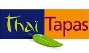 Thai Tapas_logo_FRESHPACK