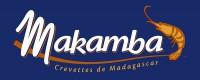 Freshpack_logo Makamba3 surgelés