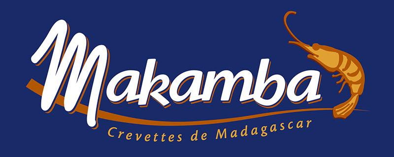 Freshpack_logo Makamba3