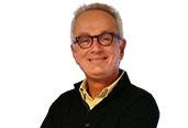 Jacques DUTERTRE Président FRESHPACK