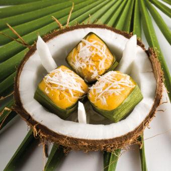 Frozen KHANOM TAN_Thai Tapas 1-Freshpack