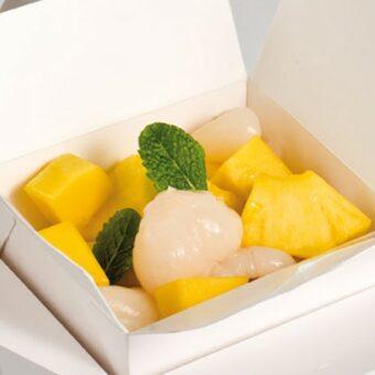salade de fruits exotiques surgelés_Thai Tapas-Freshpack