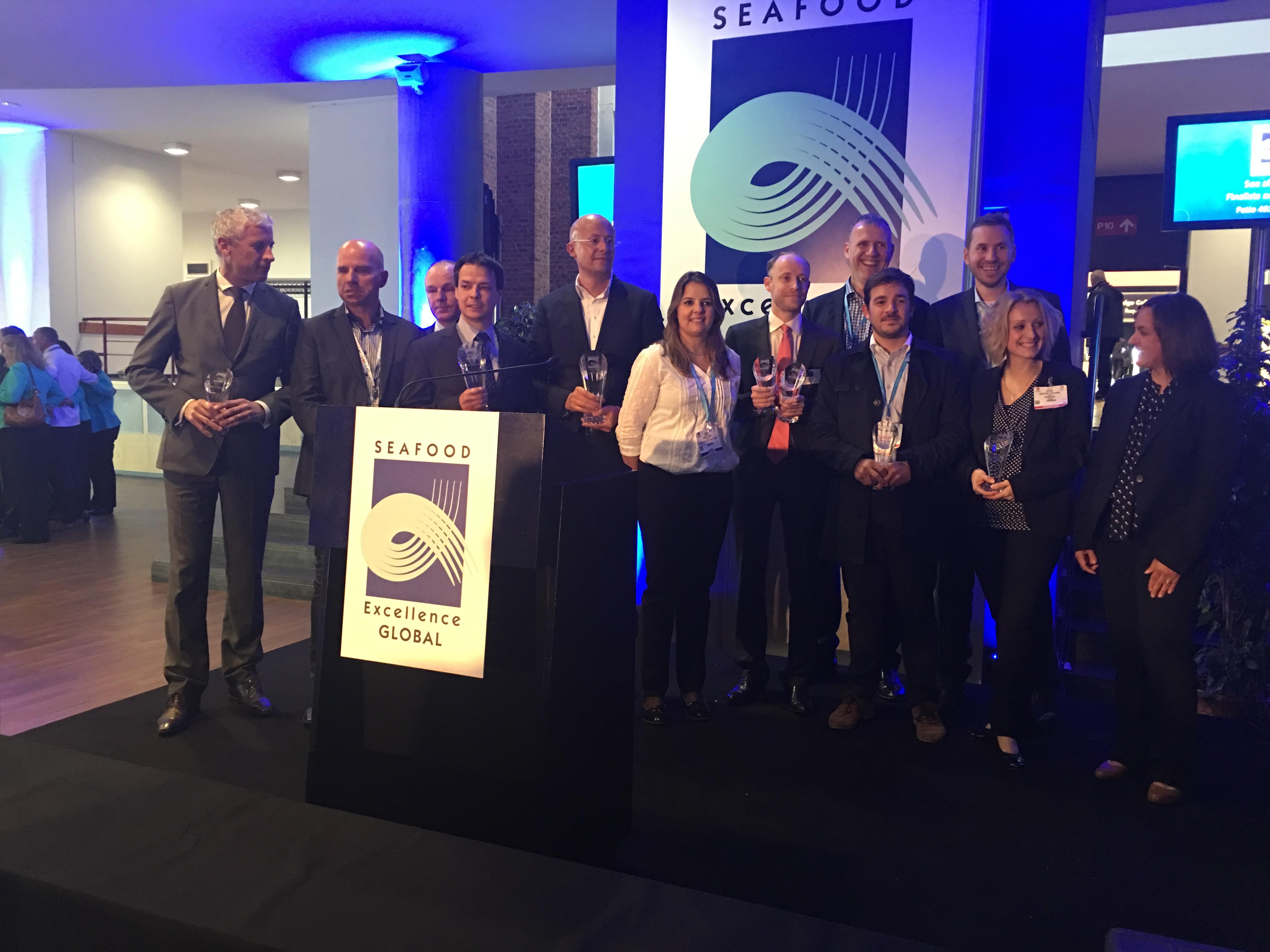 Kagerer & Co., Freshpack win grand prizes | FRESHPACK Nom du fichier :