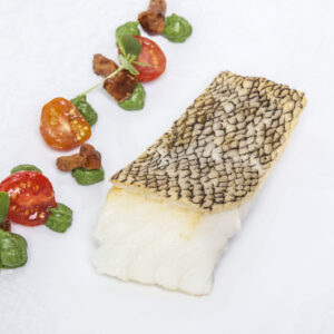 Frozen PATAGONIAN TOOTHFISH fish FRESHPACK-2